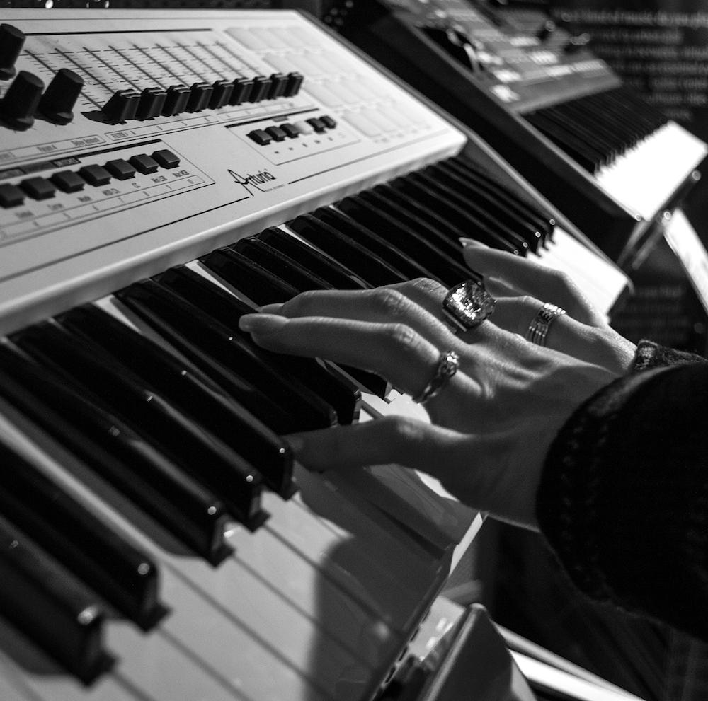 pohjois-helsingin bändikoulu bänditunnit bändiopetus