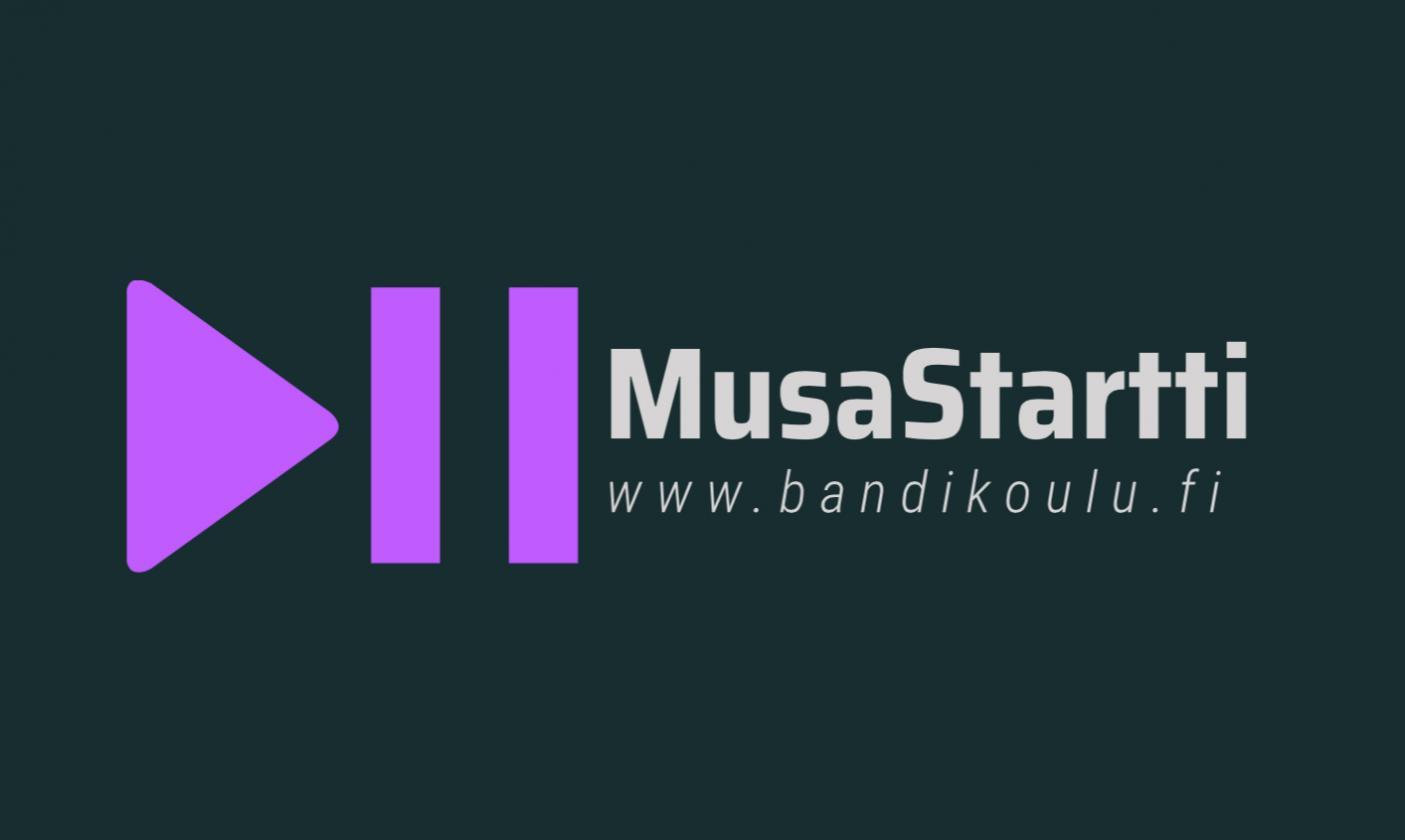 MS_bandikoulu_logo